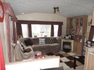 2 bedroom Mobile Home in Bird Lake Meadow...