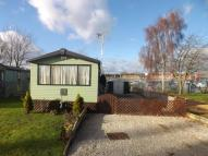Bungalow for sale in Little Billing...