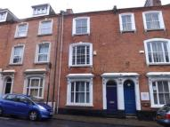 Hazelwood Road Terraced property for sale