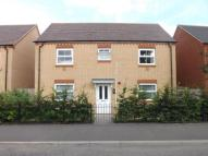 4 bedroom Detached house for sale in Stratford Road, Roade...