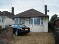 2 bed Bungalow in Greenway Avenue...