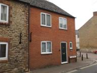 3 bed End of Terrace home in Silver End, Olney...