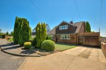 4 bed Detached house in New Street, Earls Barton...