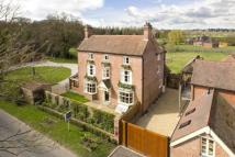 6 bedroom Detached property for sale in Stratford Road...