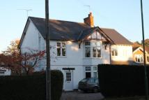 5 bedroom Detached house in Stratford Road...