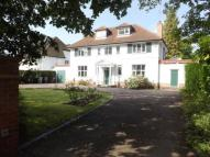 Sharmans Cross Road property for sale