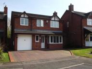 Lindisfarne Detached property for sale