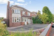 Detached property in Dosthill Road, Two Gates...