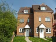 Glascote Road semi detached property for sale