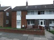 Maisonette for sale in Witton Lane...