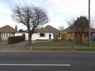 2 bed Bungalow in Middlemore Lane West...