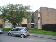 Flat for sale in Mossley Lane, Walsall...