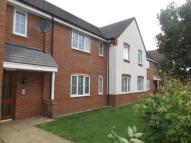 2 bedroom Flat in Bell Tower Close...