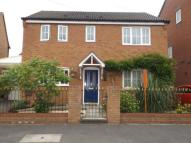 3 bed Detached house in Princethorpe Road...