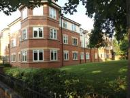 Flat for sale in Melrose Court...
