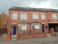 3 bedroom property in Albert Road, Finedon...