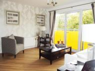 2 bedroom new Flat in Longbridge Road, Barking...