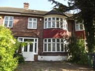 5 bed Terraced property in Longbridge Road, Barking