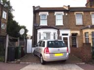 3 bedroom End of Terrace property in Park Avenue, Barking