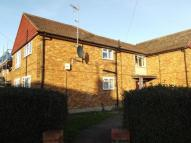 1 bed Flat in Roycraft Avenue, Barking