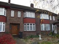 Terraced house for sale in Mulberry Court, Barking