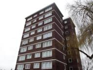 property for sale in Hepworth Court...