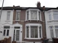 6 bed Terraced home for sale in Cecil Avenue, Barking