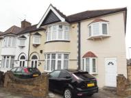 Ventnor Gardens End of Terrace property for sale