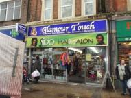 property for sale in East Street, Barking