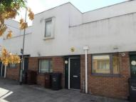 Flat for sale in Roberts Close, Barking