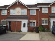 2 bed Terraced property in Champness Road, Barking
