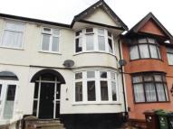 Terraced home for sale in Thornhill Gardens...