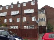 Roxwell Road Maisonette for sale
