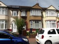 3 bed Terraced house for sale in Sheringham Drive, Barking
