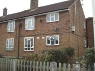 Flat for sale in Maybury Road, Barking