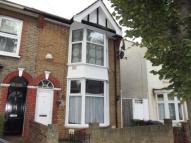 2 bedroom semi detached home in Wedderburn Road, Barking