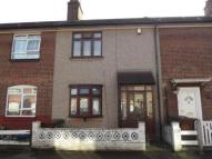 2 bed Terraced property for sale in Boundary Road, Barking