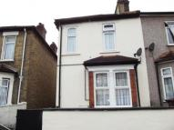 End of Terrace property in Harrow Road, Barking