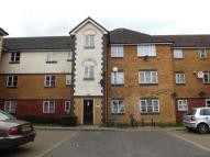 Flat for sale in St. Aidans Court...