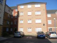 2 bed Flat in St. Aidans Court...