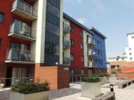 2 bedroom Flat in Crick Court...