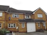 3 bed Terraced house in Shearwater Close, Barking