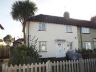 1 bedroom Maisonette for sale in Felton Road, Barking