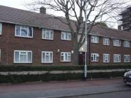 Flat for sale in Southwold Drive, Barking