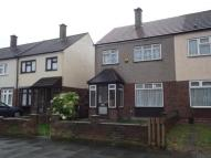 2 bedroom semi detached house in Bastable Avenue, Barking