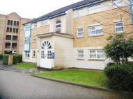 2 bed Flat for sale in Cuthberga Close, Barking