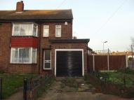 3 bed Terraced home for sale in Upney Lane, Barking