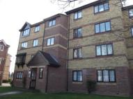 2 bedroom Flat for sale in Greenslade Road, Barking