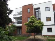 1 bedroom Flat for sale in Bay Tree Court...