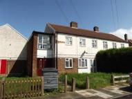 Flat for sale in Roxwell Road, Barking